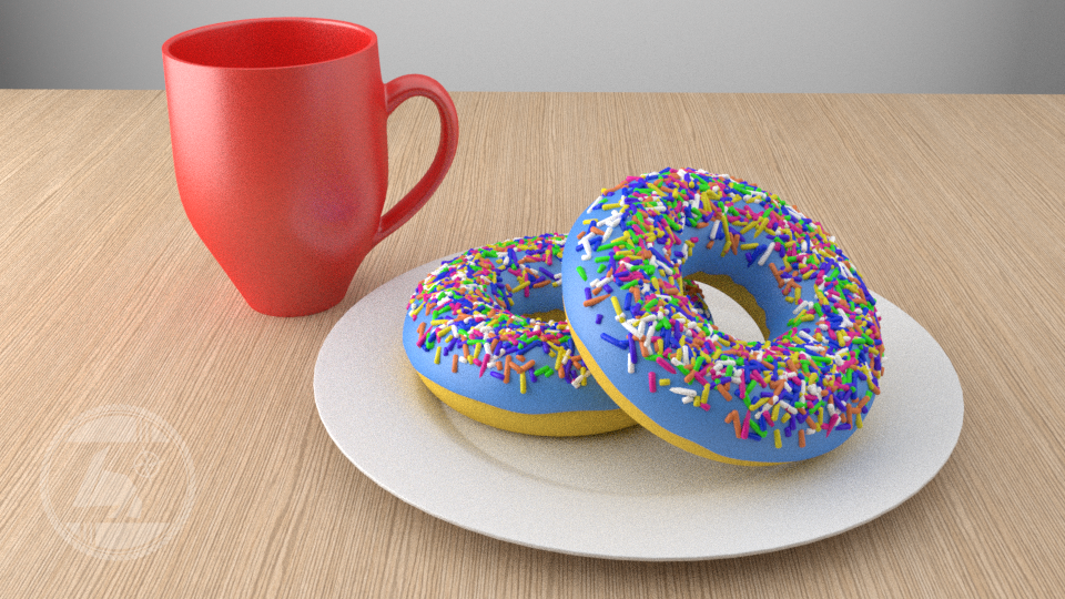 Donuts and Coffee.png