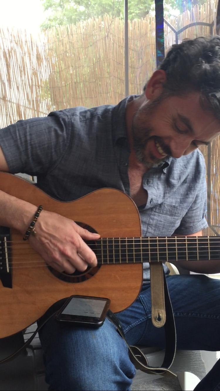 Tim_guitar.PNG