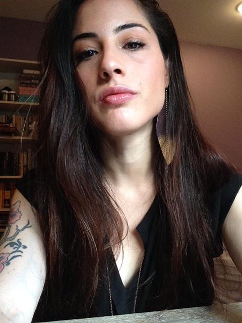 me_selfie.JPG