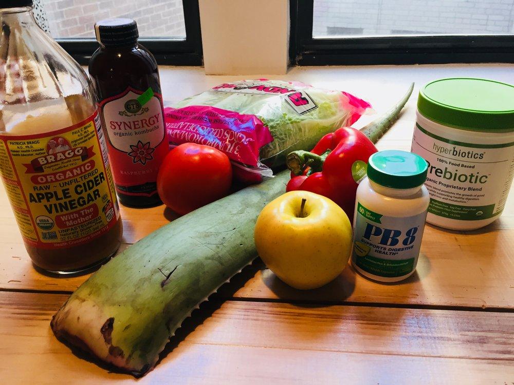 digestive_health.jpg