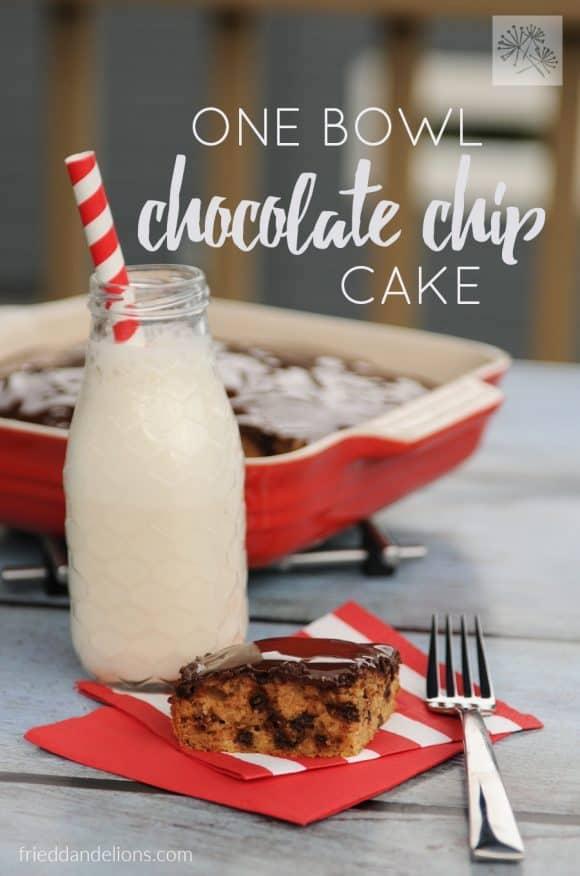 chocolate_chip_cake.jpg