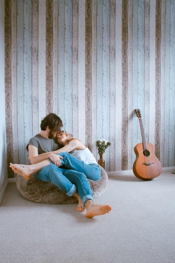 loving_couple_pic_new_blog.jpg