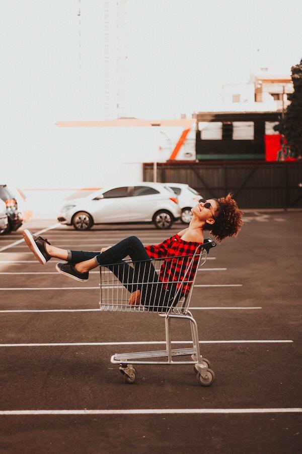 shopping_detox1.jpg