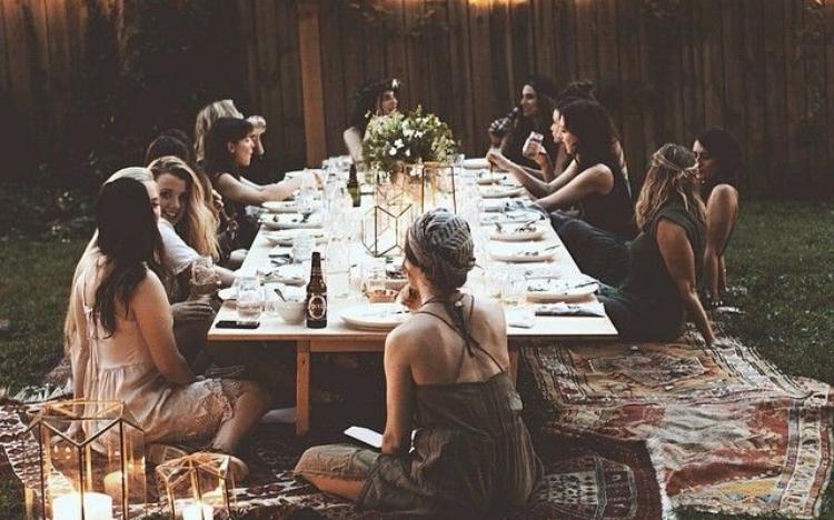 women_together.jpg