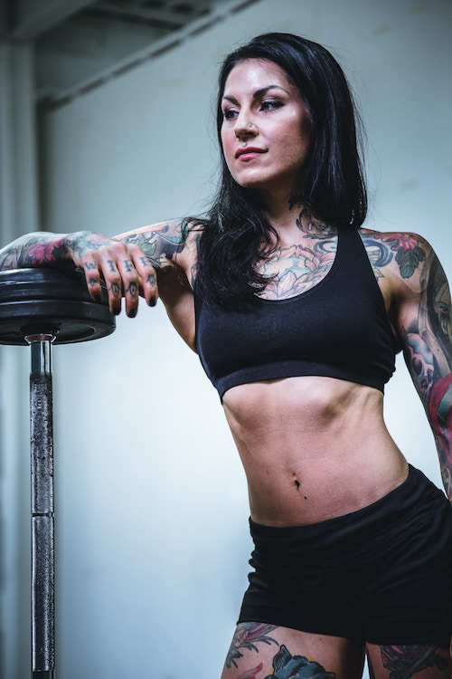 fit_tattooed_woman.jpg