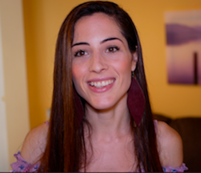 - Hi, I'm Jessie! I've been on the spiritual path for 15 years, and this blog is where I share hacks, lessons I've learned & mindful dating advice. If you're ready to identify & release any blocks you have to manifesting love & healing your past, send me a message to set up a session.
