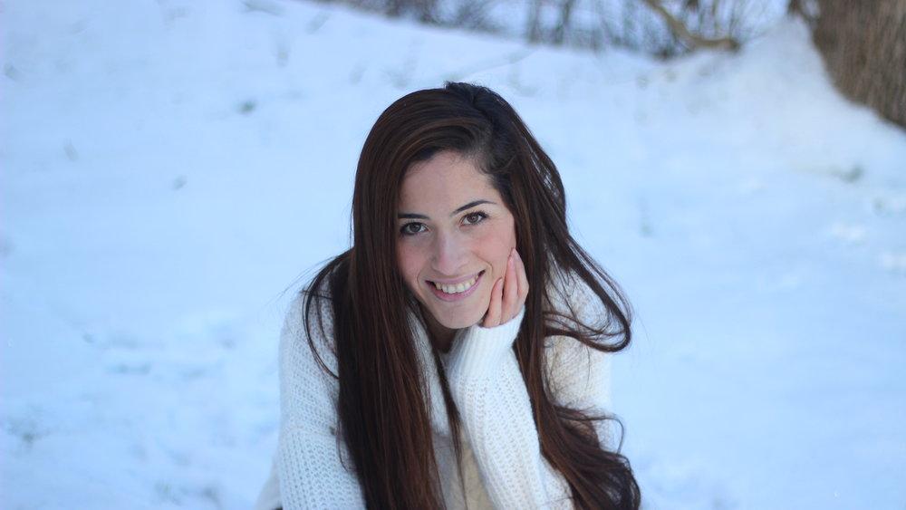 me_snow.jpeg
