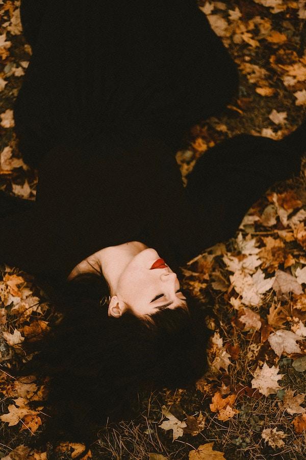 woman-in-the leaves.jpg