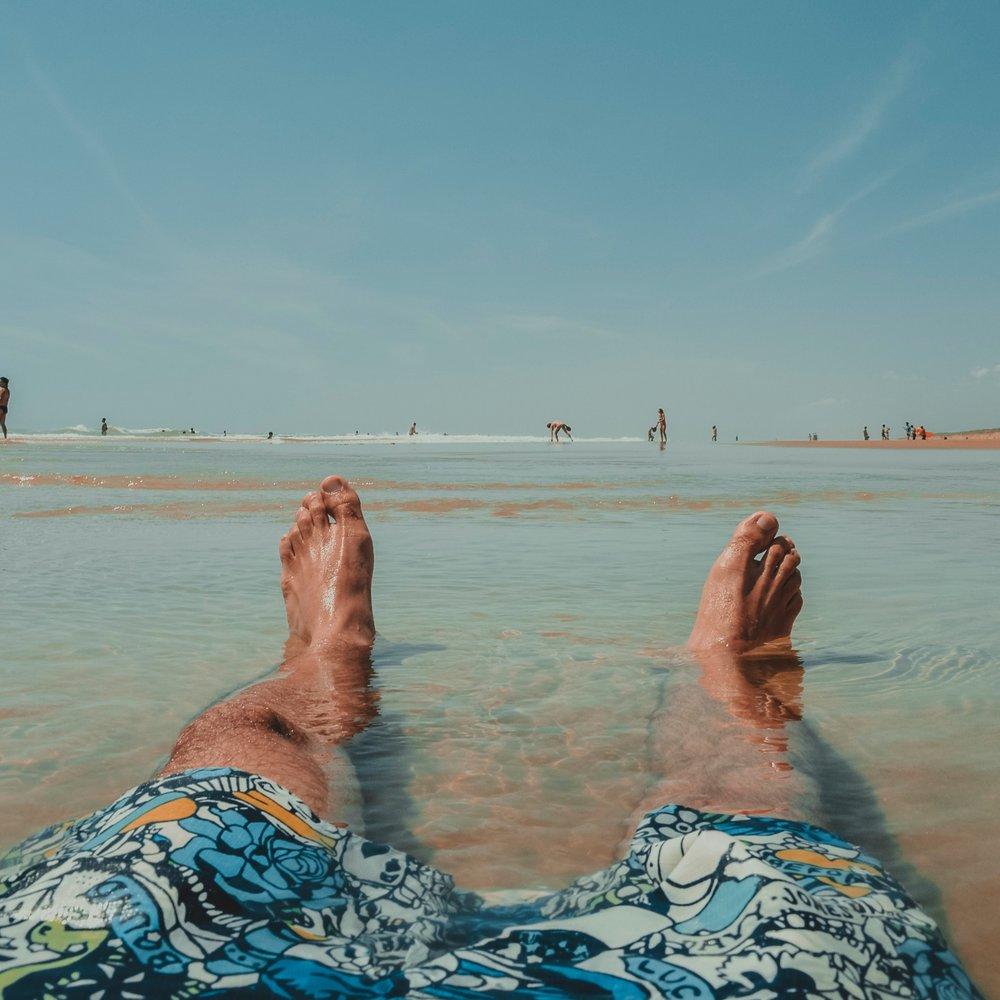 beach-blue-sky-clear-water-64249.jpg