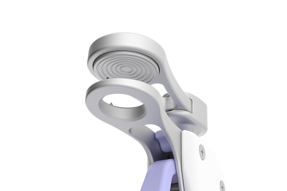 Depuy Patella Clamp Close Up 800x1200.jpg