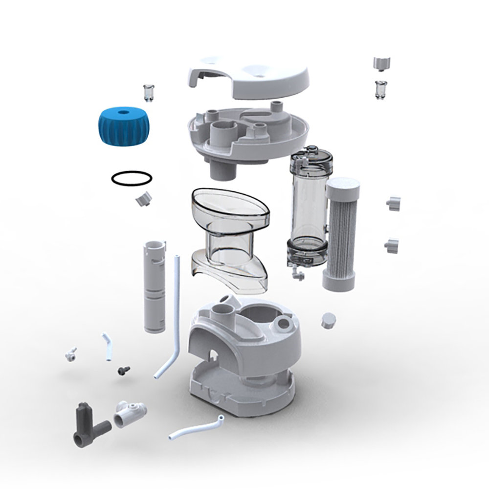 AFC exploded view render 1200x1200.jpg