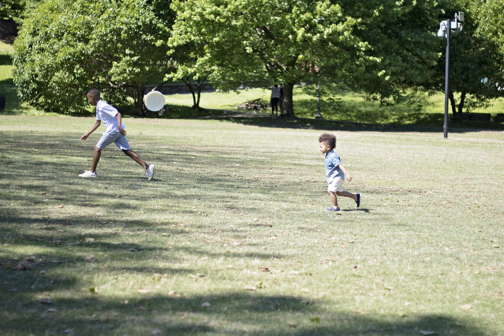 Piedmont-Park-Lampley-Family-0025.jpg