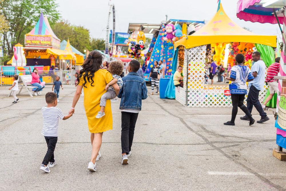 Atlanta Fair 2017-0075.jpg