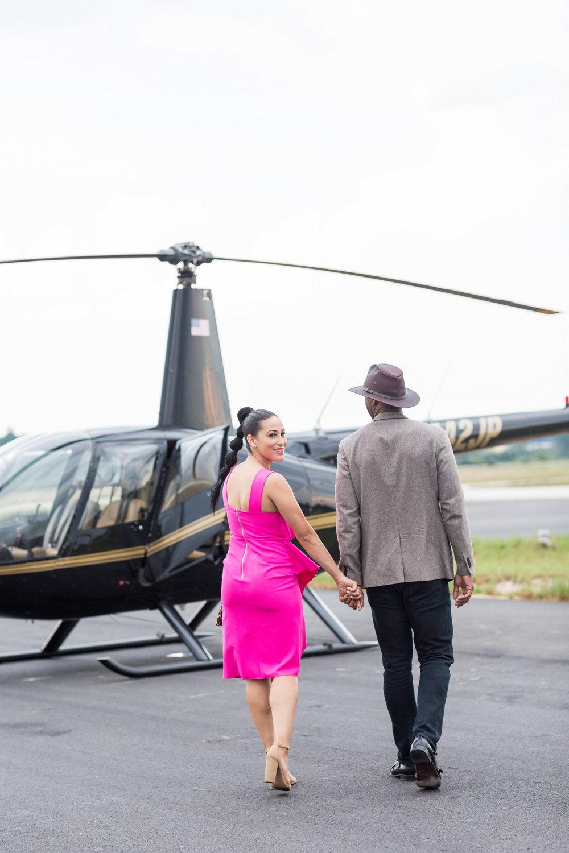 Helicopter June 2017-0022.jpg