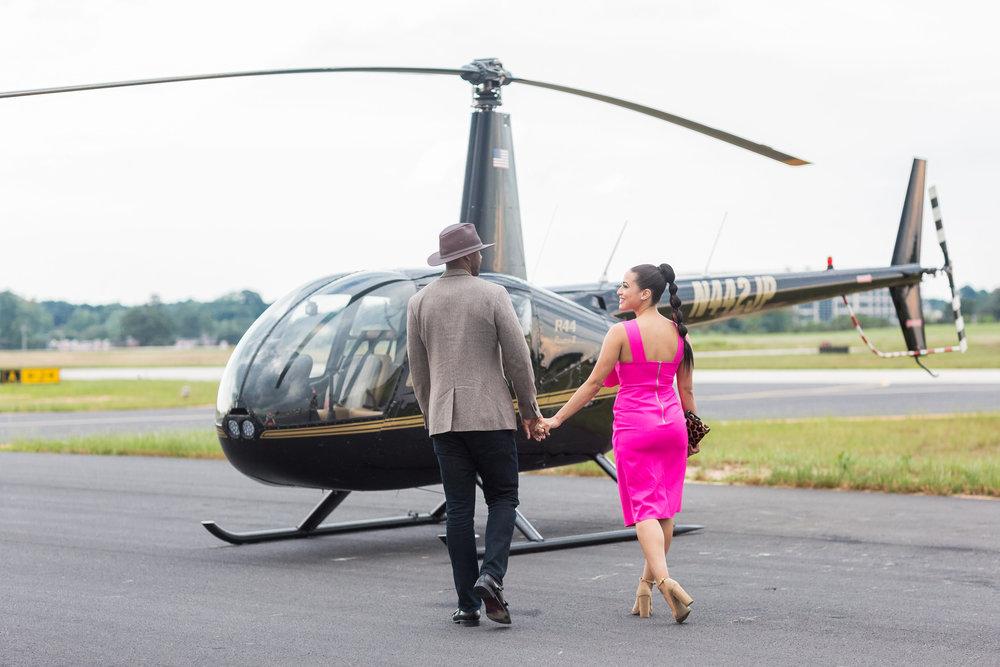 Helicopter June 2017-0006.jpg