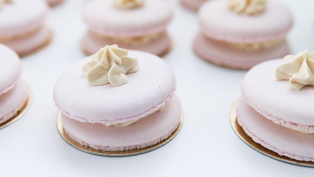 Sweet-Details-Atlanta-Wedding-Cakes08.JPG