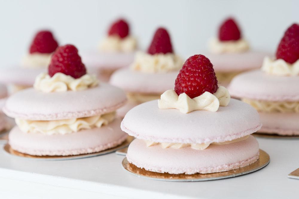 Sweet-Details-Atlanta-Wedding-Cakes09.JPG