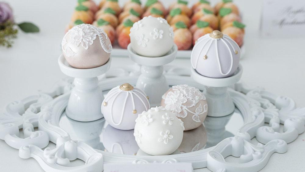 Sweet-Details-Atlanta-Wedding-Cakes16.JPG