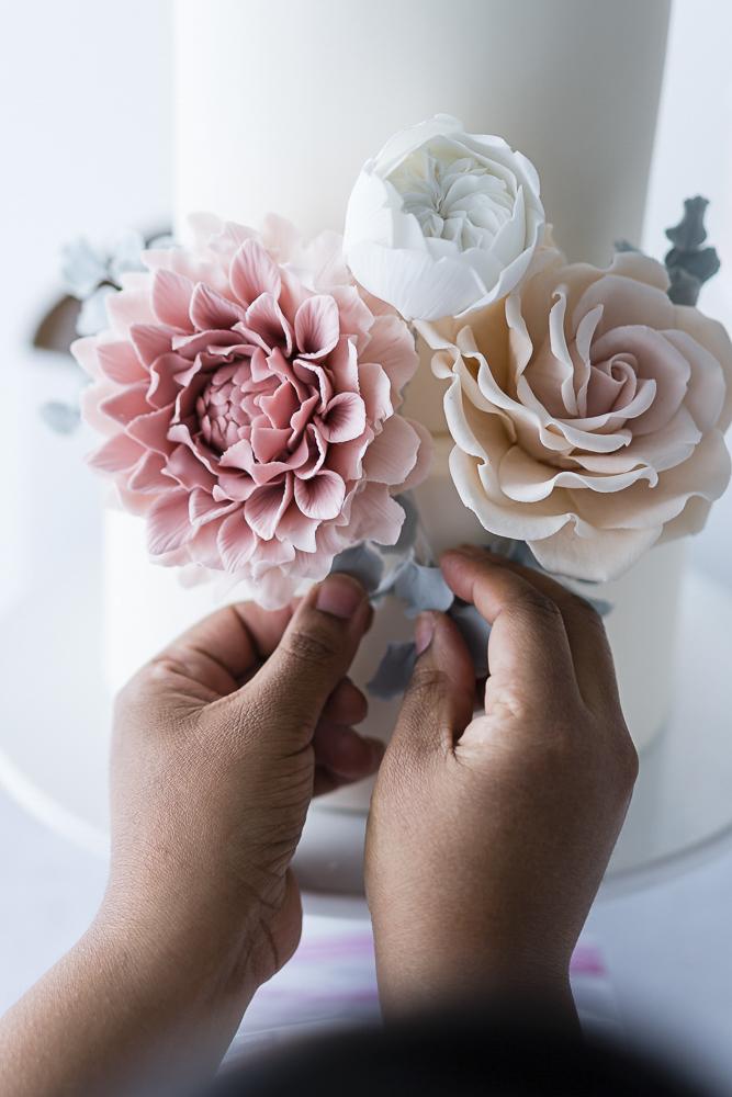 Sweet-Details-Atlanta-Wedding-Cakes12.JPG