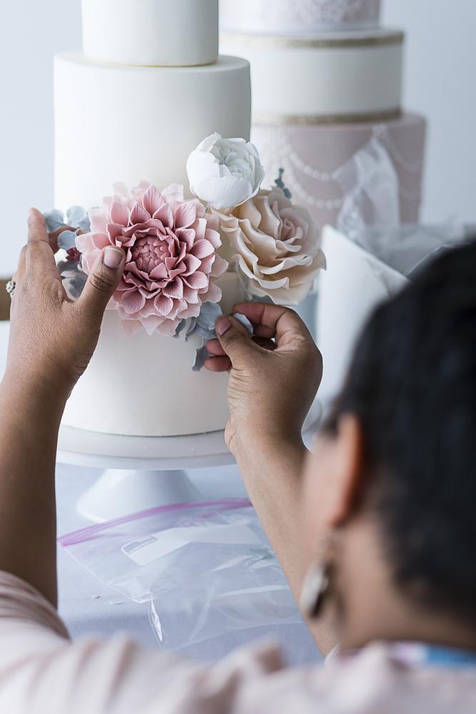 Sweet-Details-Atlanta-Wedding-Cakes13.JPG