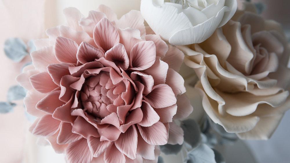 Sweet-Details-Atlanta-Wedding-Cakes18.JPG