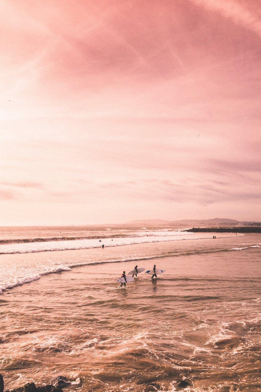ocean.jpg