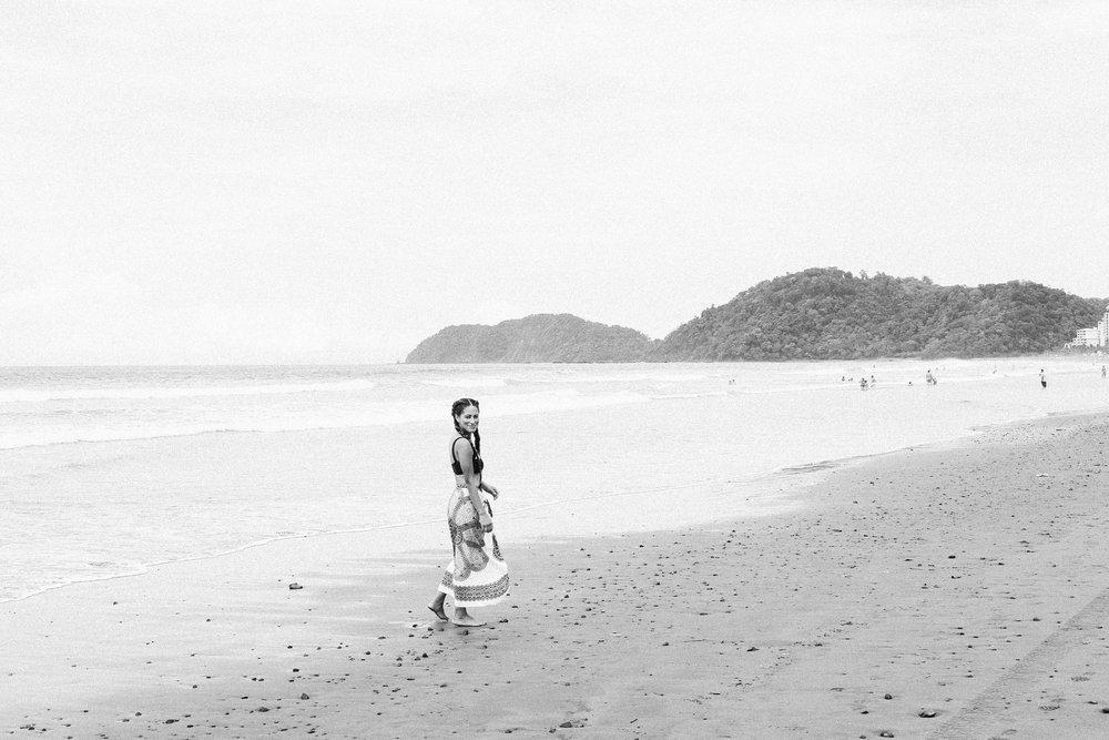 costaricabeach.jpg