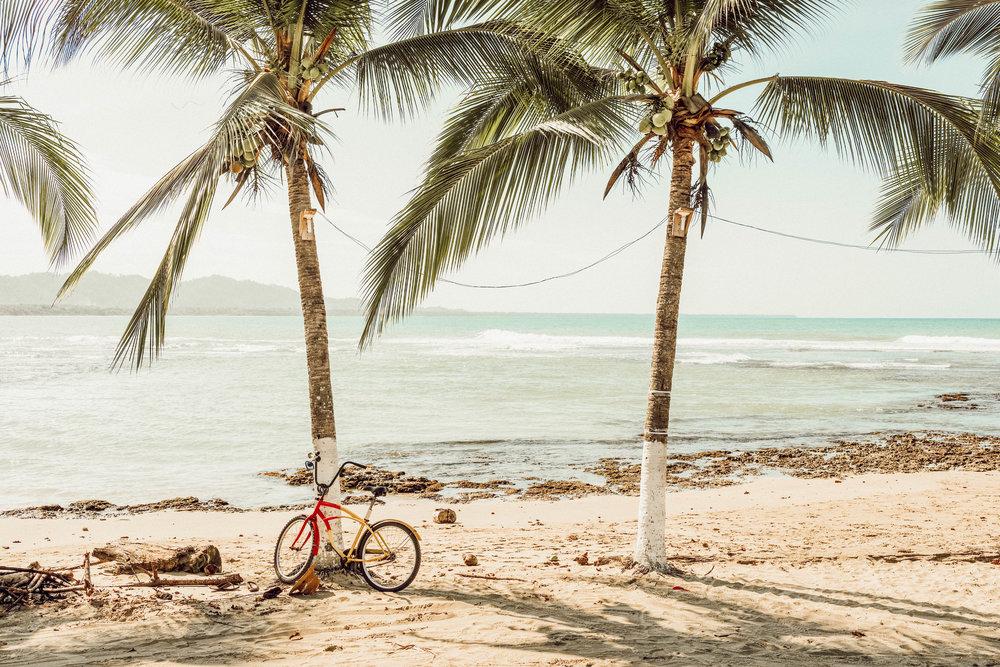 costaricabiking.jpg
