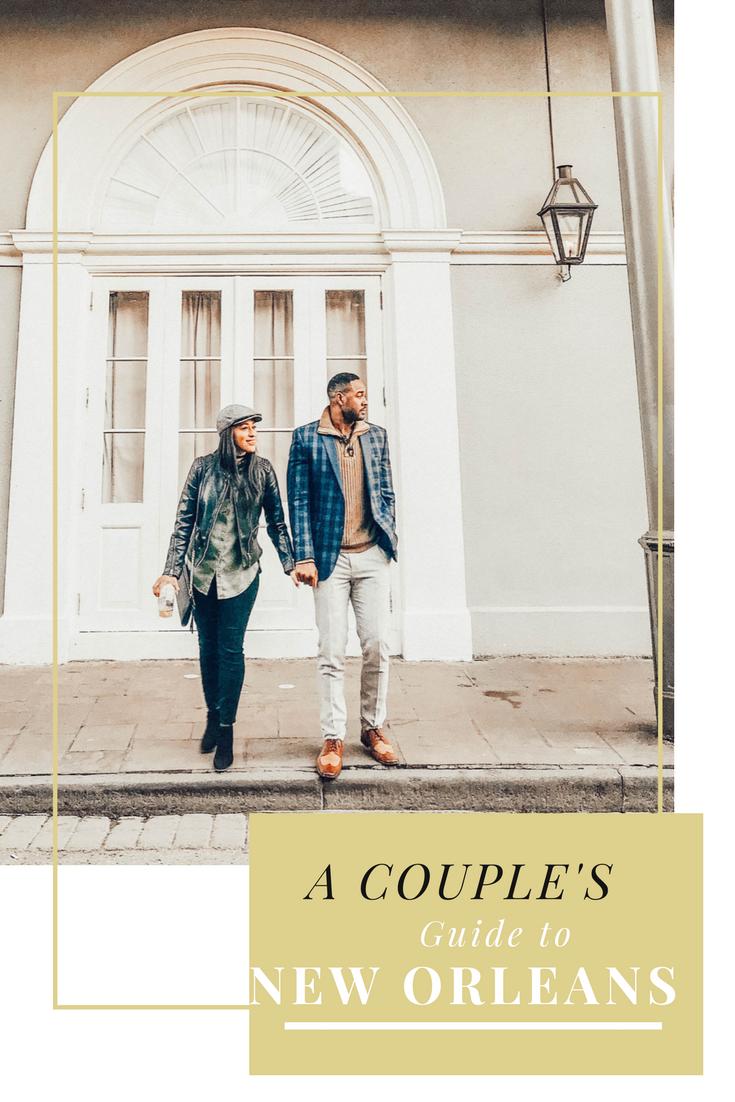 A Couple'sguidetonola.png