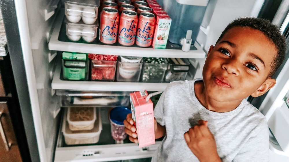 organizedrefrigerator.jpg
