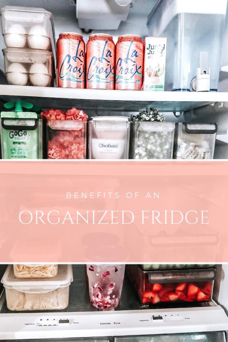organizedfridge.jpg