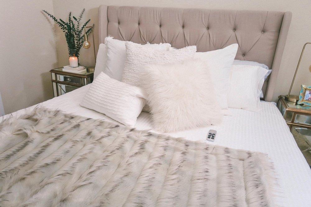 mattressfirm.jpg