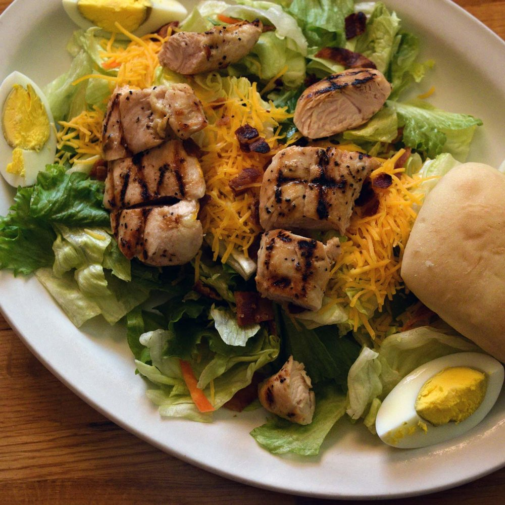 barns-salad.jpg