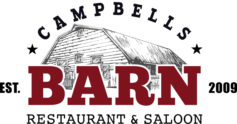 Barn_Logo.png