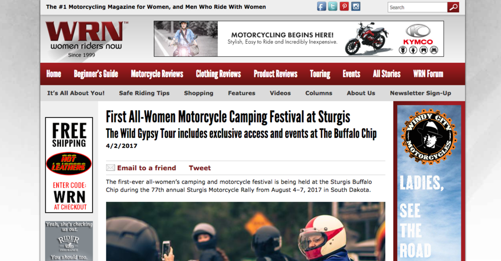 http://www.womenridersnow.com/pages/story_detail.aspx?id=4545
