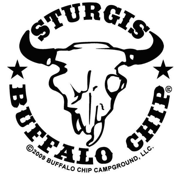 buffalo-chip-logo.jpg
