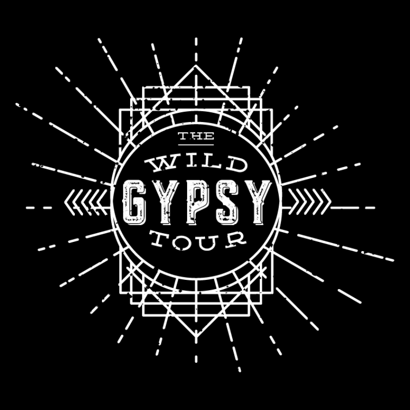 The Wild Gypsy Tour