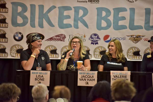 STURGIS-MOTORCYCLES-WOMEN-BIKER-BELLES-116.jpg