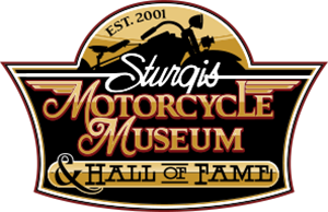 BIKER-BELLES-CHARITIES-STURGIS-MOTORCYCLE-MUSEUM.png