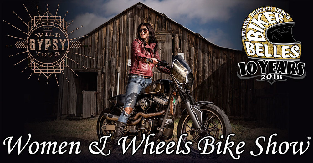 Women-And-Wheels-Bike-Show-1138x593.jpg