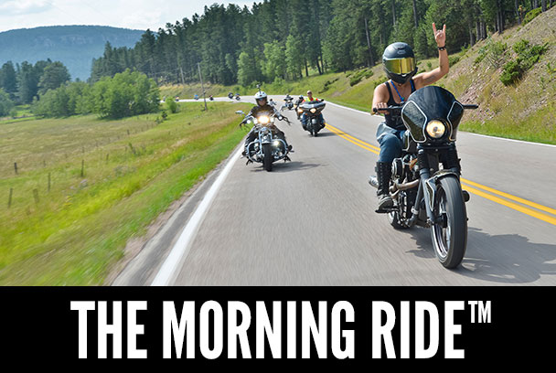 STURGIS-BIKER-BELLES-MORNING-RIDE-608x408.jpg