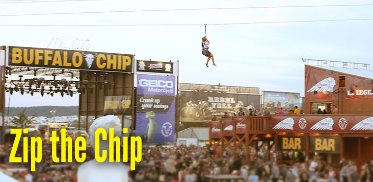 STURGIS-RALLY-RESERVATIONS-BUFFALO-CHIP-ZIP-THE-CHIP-760x372.jpg