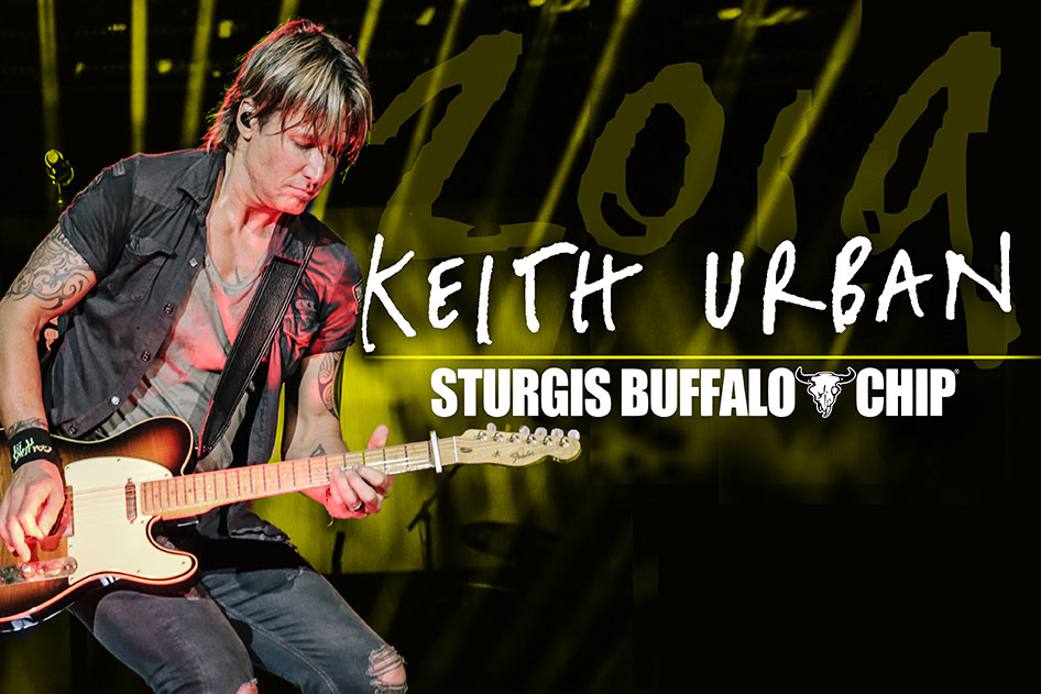 Sturgis-Buffalo-Chip-Keith-Urban-946x631.jpg