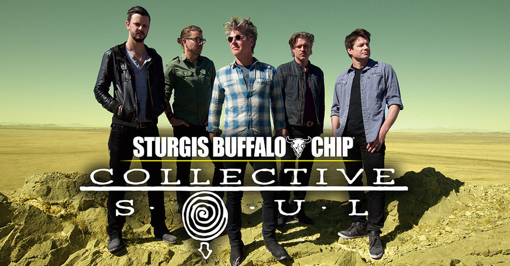 Sturgis-Buffalo-Chip-Collective-Soul-1138x593.jpg