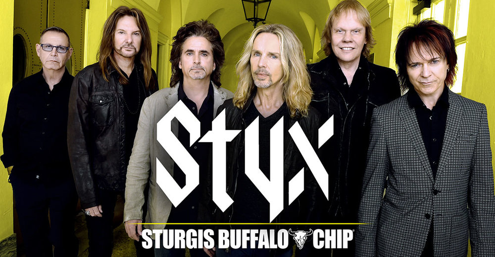 Sturgis-Buffalo-Chip-Styx-1138x593.jpg