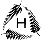 hinterlandlogovector_1.png