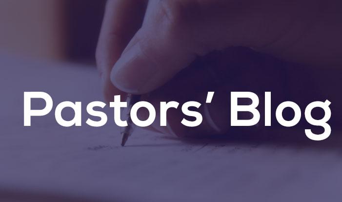 0e4179803_1429812715_pastorsblog.jpg