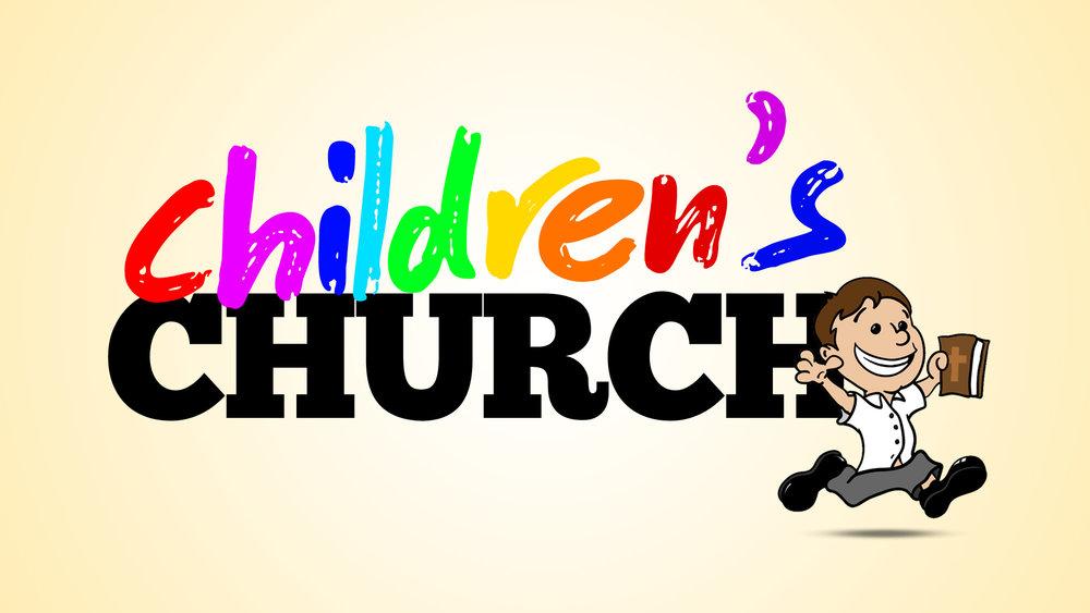 childrens-church_wide_t_nv.jpg