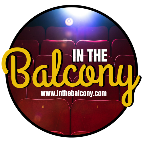 In The Balcony Logo (Gold 2).png