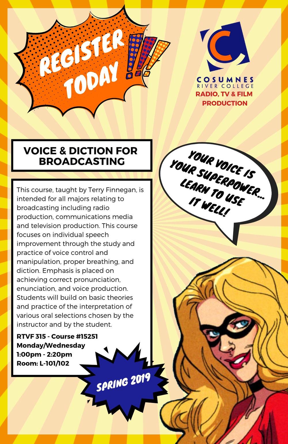 Voice & Diction Spring 2019.jpg